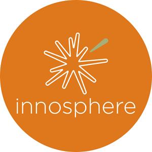 1_medium_Innosphere_logo_vert_RGB_color_orange-circle.jpg