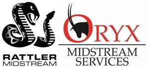 Oryx Rattler Combined Logo.jpg