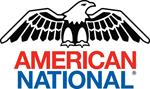 American_National_color_logo.jpg