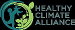 healthyclimatealliance-final-logo-regular.png