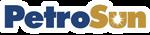 PetroSun-logo_shadow2.png