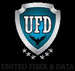 UFD-logo_shield_black_text.png