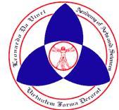 LDVA logo (small).PNG