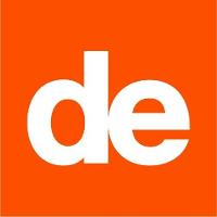 0_medium_davis-elen-advertising-squarelogo-1550102147861.png