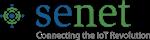 Senet-Logo.png