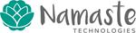 NXTTF logo.png