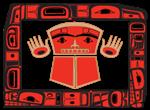 lkb-logo.png