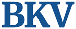 BKV Logo.png