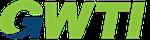 GWTI-Logo.png