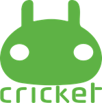 cricket logo11 (1).png