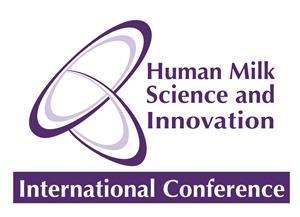 0_medium_HumanMilkScienceAndInnovation_logo_color.jpg