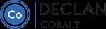 DECLAN_LOGO.png