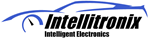 Intellitronix.png