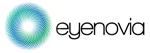 Eyenovia Logo 311 x 109.png