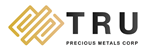 TRULogo.png