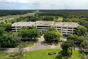 Aspen University Tampa, Florida Campus Target Launch Date of August, 2020