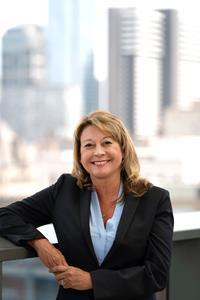 Jennie O'Bryan, CapStar Bank Consumer Banking Director