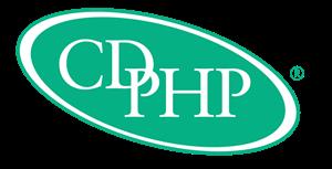 4_medium_CDPHP_3405.png