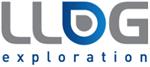 LLOG Logo.png