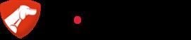 Pointer Logo.png