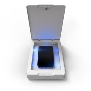 InvisibleShield UV Sanitizer