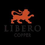 LiberoC_RGB.png
