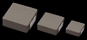 KEMET Metal Composite Power Inductors for Automotive Applications
