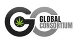 GCGX Logo 1.png