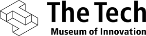 4_medium_TTMI_Black.png
