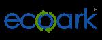 Ecoark-Logo-small-600x236-plain-300x118.png