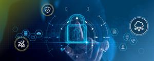 新しい包括的EdgeLock 2GO IoTサービス・プラットフォームはIoTデバイスの全ライフサイクルで「ゼロタッチ」のセキュアな展開とセキュリティ・メンテナンスを実現