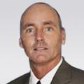 Bill Gerraughty, Chief Financial Officer