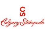 CalgaryStampedeLogo.png