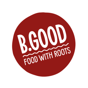 4_medium_B.GOOD_Logo.png
