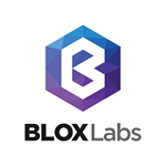 blox-labs-logo.png