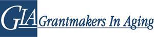 0_medium_GIA_Logo_CMYK.jpg