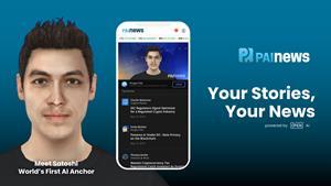 PAI News App