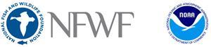 0_medium_nfwf-noaa-logo.jpg