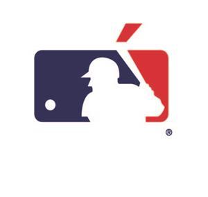 Ponle logo