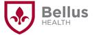bellus-health.png