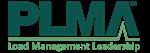 PLMA logo 4 color 071918.png