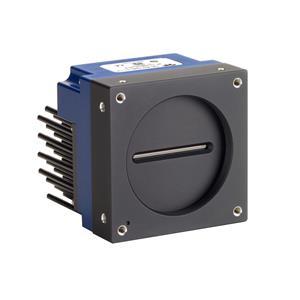 Teledyne DALSA Linea ML CMOS multiline camera
