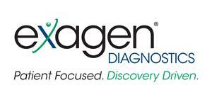 0_medium_Exagen_LogolargeJPEG.jpg