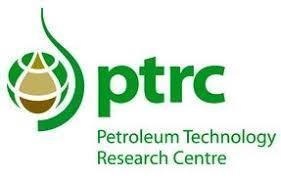 0_medium_PetroleumTechnologyResearchCentre.jpg
