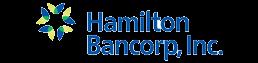 HamiltonBancorp.png