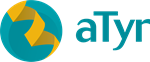 aTyr-Logo-noPharma.png