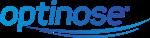 Optinose_logo_RGB.png