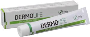 DermaLife
