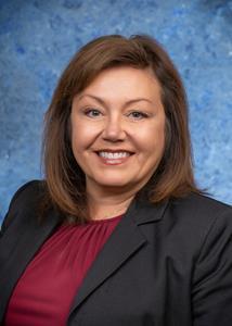 Anne Dennissen