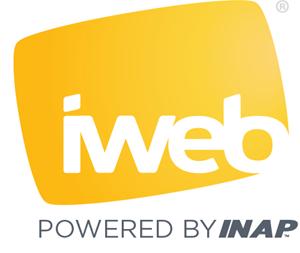 iweb.png
